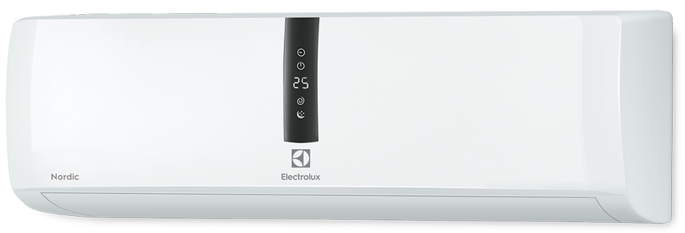 Electrolux NORDIC