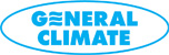 logo general-climate